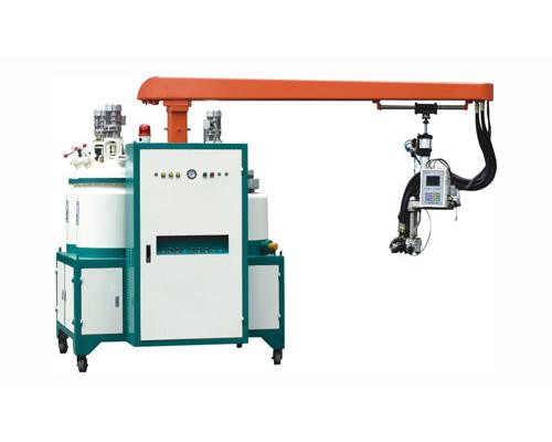 电热式生产线的技术性能、效益、效率比较