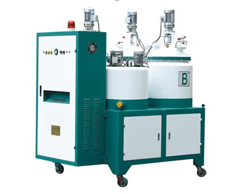 燃油加热式生产线的技术性能、效益、效率比较